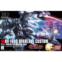 HG UC Byarlant Custom (147)