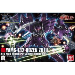 HG UC Rozen Zulu (149)