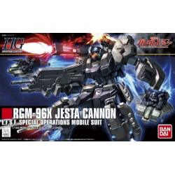 HG UC Jesta Cannon (152)