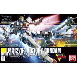 HG UC V Gundam (165)