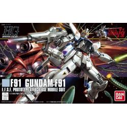HG UC Gundam F91 (167)