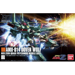 HG UC Doven Wolf (173)