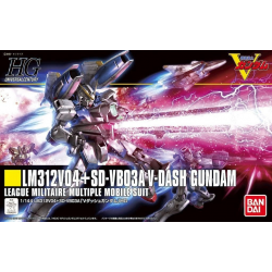 HG UC V Dash Gundam (188)