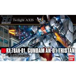 HG UC AN-01 Tristan (204)