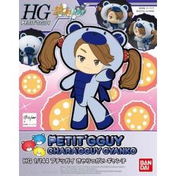 HG BF Petit'gguy Chara'Gguy Gyanko (18)