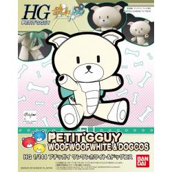 HG BF Petit'gguy WoofWoofWhite & Dogcos (11)