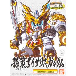 BB349 Sonsaku Physalis Gundam
