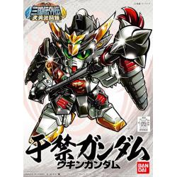 BB361 Ukin Gundam