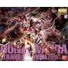 MG Gundam Exia (Trans-AM Mode)