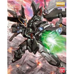 MG Seed Stargazer Strike Noir Gundam