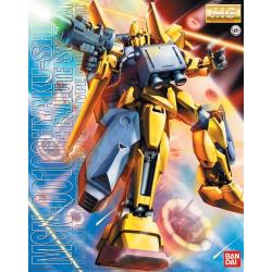 MG Hyaku Shiki + Ballute System