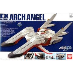 EX Model-19 Arch Angel