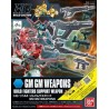 HG BC GM/GM Weapons (030)