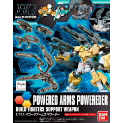 HG BC Powered Arms Powereder (014)