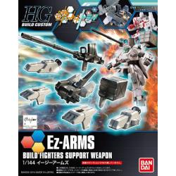 HG BC Ez-ARMS (016)