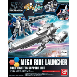 HG BC Mega Ride Launcher (017)