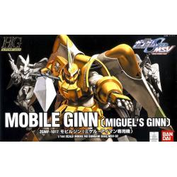 HG MSV Mobile Ginn (Miguel's Ginn) (02)