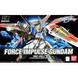 HG Force Impulse Gundam (17)