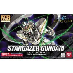 HG Stargazer Gundam (47)