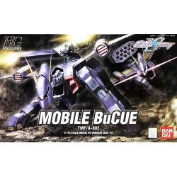 HG Mobile BuCue (48)