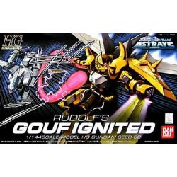 HG Gouf Ignited (Rudolf Custom) (52)