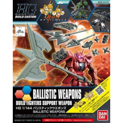 HG BC Ballistic Weapons (031)