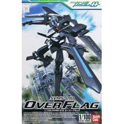 HG Over Flag (06)