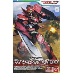 HG Gundam Astraea Type-F (08)