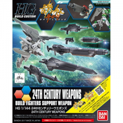 HG BC 24th Century Weapons (032)