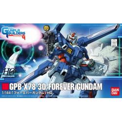 HG Forever Gundam (005)