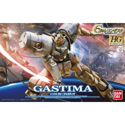 HG Gastima (15)