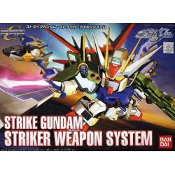 BB259 Striker Weapon System