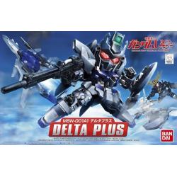 BB379 Delta Plus
