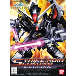 BB293 Strike Noir Gundam