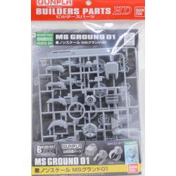 MS Ground 01 - BPHD-31