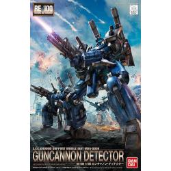 RE 1/100 Guncannon Detector (008)