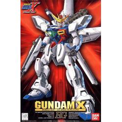 HG Gundam X (01)
