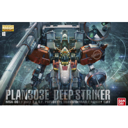 MG PLAN303E Deep Striker