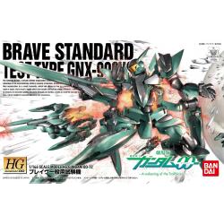 HG Brave (Commander Test Type) (72)