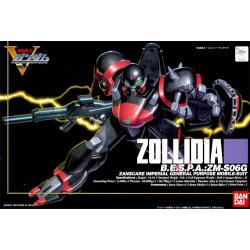 HG V Gundam Zollidia (5)