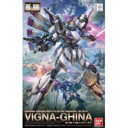 RE 1/100 Vigna-Ghina (009)