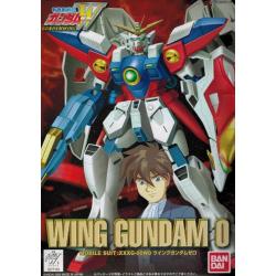 Wing Gundam 0 (WF-09)