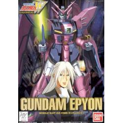 Gundam Epyon (WF-10)