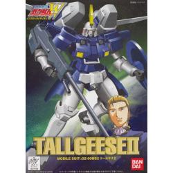 Tallgeese II (WF-13)