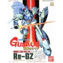 Re-GZ (Series No.2)