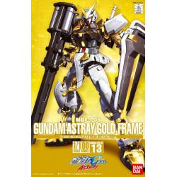 HG Gundam Astray Gold Frame (13)