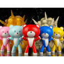 Petit'gguy Collection