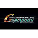 Gundam GG