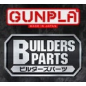 All Builders Parts HD