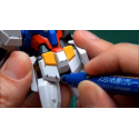 Panel Lining Markers